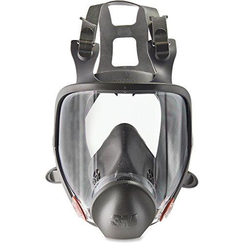 3-m-Fullface-Respirator-6800-nerogrigio-6800-0