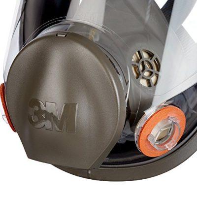 3M-6800M-Maschera-a-Pieno-Facciale-Riutilizzabile-Misura-Media-Verde-Scuro-0-0