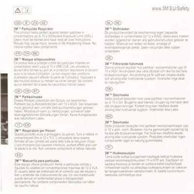 3M-Respiratore-monouso-8822SP-FFP2-NR-D-con-valvola-Certificato-EN-sicurezza-0-0