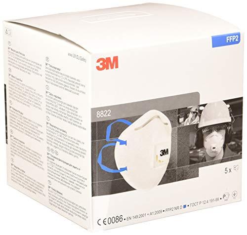3M-Respiratore-monouso-8822SP-FFP2-NR-D-con-valvola-Certificato-EN-sicurezza-0