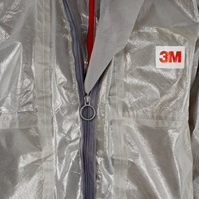 3M-Tuta-Protettiva-Grigio-0-1