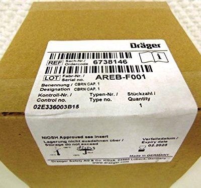 Drger-ABC-Filtro-con-Filettatura-DIN-EN-cbrn-Cap-1-0-0
