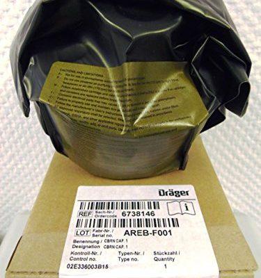 Drger-ABC-Filtro-con-Filettatura-DIN-EN-cbrn-Cap-1-0-2