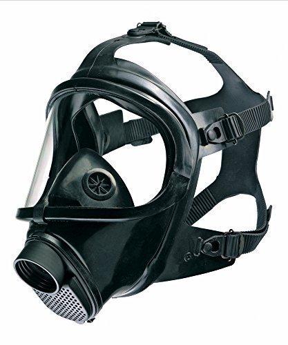 Drger-CDR-4500-Maschera-integrale-CBRN-ABC-protezione-civile-omologazione-US-NIOSH-EN136-Kl-3-0