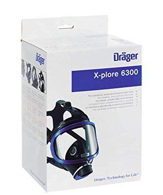 Drger-X-plore-6300-Maschera-a-piena-copertura-facciale-con-attacco-filettato-certificazione-DIN-EN-148-1-R55800-0-0