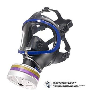 Drger-X-plore-6300-Maschera-a-piena-copertura-facciale-con-attacco-filettato-certificazione-DIN-EN-148-1-R55800-0-1