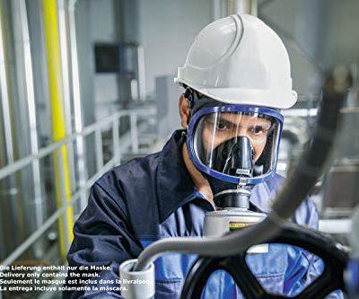 Drger-X-plore-6300-Maschera-a-piena-copertura-facciale-con-attacco-filettato-certificazione-DIN-EN-148-1-R55800-0-3