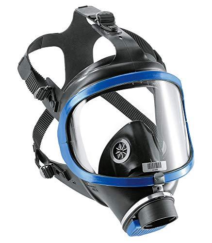 Drger-X-plore-6300-Maschera-a-piena-copertura-facciale-con-attacco-filettato-certificazione-DIN-EN-148-1-R55800-0