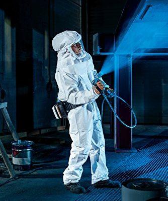 Drger-X-plore-8500-ventilatore-filtro-dispositivo-0-3
