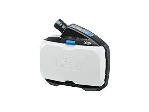 Drger-X-plore-8500-ventilatore-filtro-dispositivo-0