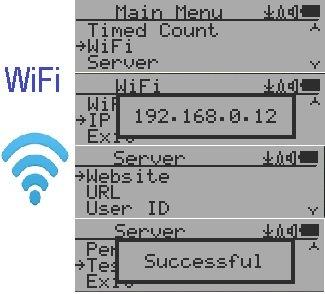 GQ-GMC-320V5-Contatore-Geiger-digitale-registratore-dati-wireless-WiFi-dosimetro-rilevatore-di-radiazioni-0-0