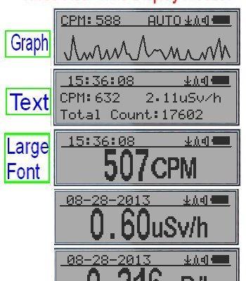 GQ-GMC-320V5-Contatore-Geiger-digitale-registratore-dati-wireless-WiFi-dosimetro-rilevatore-di-radiazioni-0-1