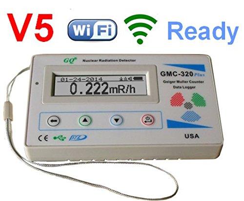 GQ-GMC-320V5-Contatore-Geiger-digitale-registratore-dati-wireless-WiFi-dosimetro-rilevatore-di-radiazioni-0