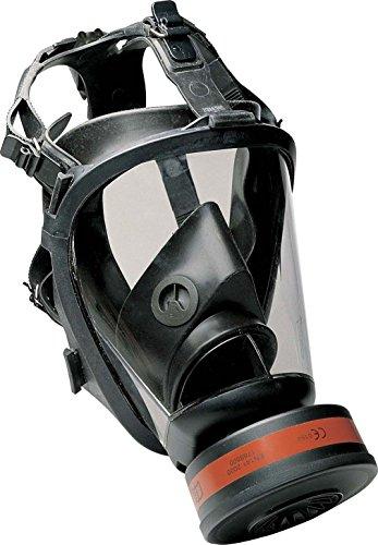 Honeywell-1715011-maschera-di-protezione-media-0