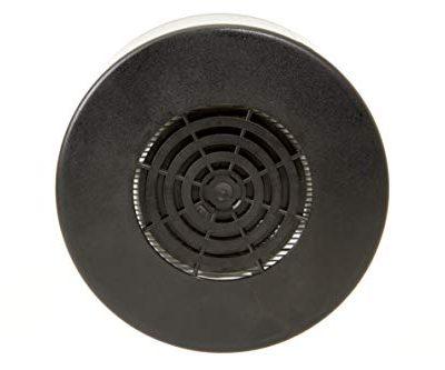 MIRA-SAFETY-Multi-Gas-Vapor-Cartuccia-di-protezione-respiratoria-20-anni-di-validit-CBRN-NBC-Grade-Mira-Filter-0-1