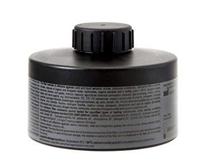 MIRA-SAFETY-Multi-Gas-Vapor-Cartuccia-di-protezione-respiratoria-20-anni-di-validit-CBRN-NBC-Grade-Mira-Filter-0-2