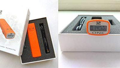 RADEX-ONE-Personal-RAD-Safety-Dosimetro-compatto-ad-alta-sensibilit-contatore-geiger-rilevatore-di-radiazioni-nucleari-con-software-0-1