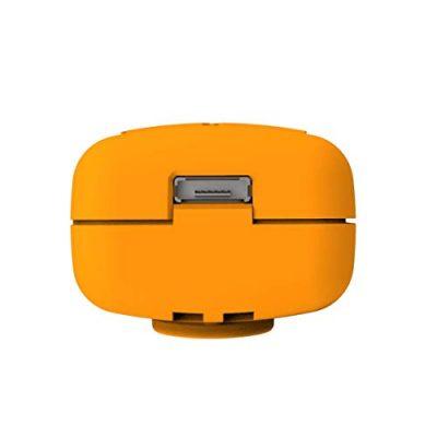 RADEX-ONE-Personal-RAD-Safety-Dosimetro-compatto-ad-alta-sensibilit-contatore-geiger-rilevatore-di-radiazioni-nucleari-con-software-0-2