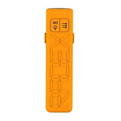 RADEX-ONE-Personal-RAD-Safety-Dosimetro-compatto-ad-alta-sensibilit-contatore-geiger-rilevatore-di-radiazioni-nucleari-con-software-0-3