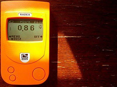RADEX-RD1503-Dosimetro-Outdoor-Version-contatore-geiger-ad-alta-precisione-rilevatore-di-radiazioni-nucleari-0-1
