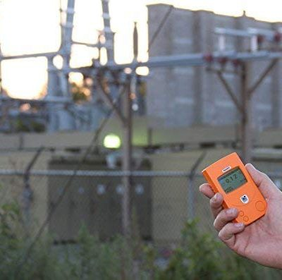 RADEX-RD1503-Dosimetro-Outdoor-Version-contatore-geiger-ad-alta-precisione-rilevatore-di-radiazioni-nucleari-0-2