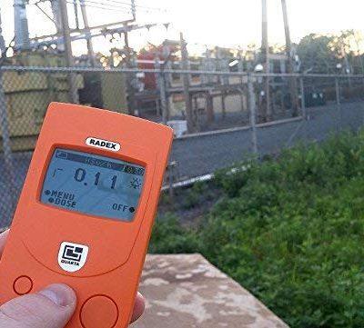 RADEX-RD1503-Dosimetro-Outdoor-Version-contatore-geiger-ad-alta-precisione-rilevatore-di-radiazioni-nucleari-0-3