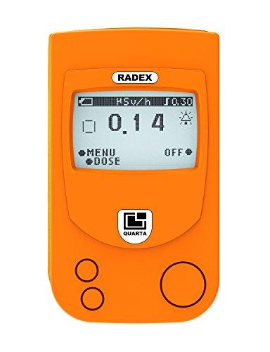 RADEX-RD1503-Dosimetro-Outdoor-Version-contatore-geiger-ad-alta-precisione-rilevatore-di-radiazioni-nucleari-0