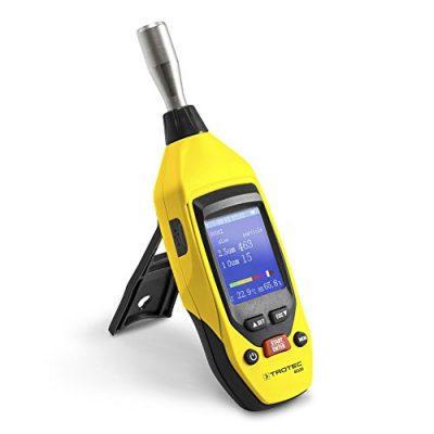 TROTEC-3510205094-BQ20-Mini-contatore-di-particelle-0-0
