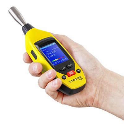 TROTEC-3510205094-BQ20-Mini-contatore-di-particelle-0-1