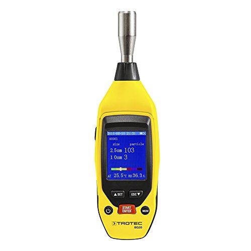 TROTEC-3510205094-BQ20-Mini-contatore-di-particelle-0