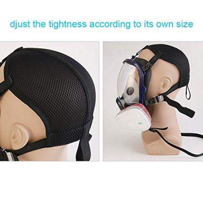 Umiwe-respiratore-Pieno-facciale-Maschera-Antigas-Respiratore-con-Protezione-per-Visiera-Cotone-filtrante-Respiratore-di-Sicurezza-Professionale-per-Vernice-Polvere-Prodotti-Chimici-0-1