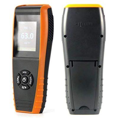 monitor-della-qualit-dellaria-professionale-di-temperatura-e-umidit-monitor-accurati-test-Formaldebyde-con-particelle-pm25PM10-HchoAqimisuratore-di-qualit-dell-aria-0-0
