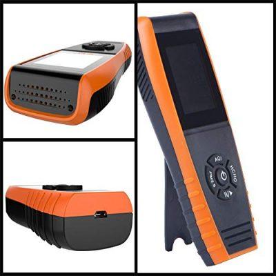 monitor-della-qualit-dellaria-professionale-di-temperatura-e-umidit-monitor-accurati-test-Formaldebyde-con-particelle-pm25PM10-HchoAqimisuratore-di-qualit-dell-aria-0-1
