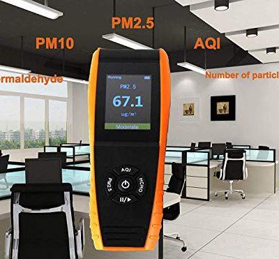 monitor-della-qualit-dellaria-professionale-di-temperatura-e-umidit-monitor-accurati-test-Formaldebyde-con-particelle-pm25PM10-HchoAqimisuratore-di-qualit-dell-aria-0-3