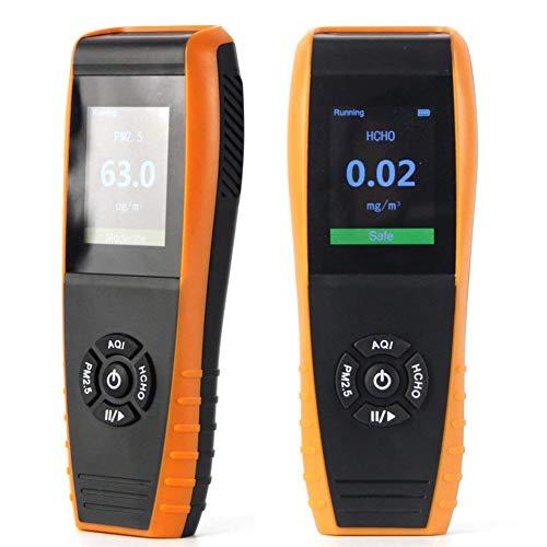 monitor-della-qualit-dellaria-professionale-di-temperatura-e-umidit-monitor-accurati-test-Formaldebyde-con-particelle-pm25PM10-HchoAqimisuratore-di-qualit-dell-aria-0